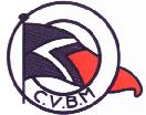 logocvbm