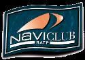 naviclub