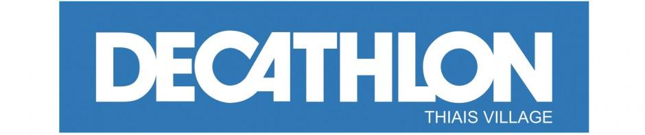 cropped-Logo-Decath-Thiais-pour-le-web.jpg